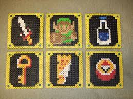 10 zelda themed projects to get you into diy geek and sundry