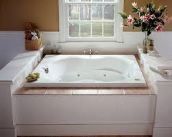 Bathtubs Home Depot Cast Iron Bathtubs Idea Glamorous Jet Tub Home Depot Lowes Bathtub Bathtub