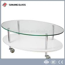 tinted glass table top tinted toughened glass for table top buy tinted toughened glass