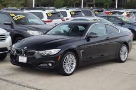 bmw 435xi for sale bmw 4 series m sport in illinois for sale used cars on