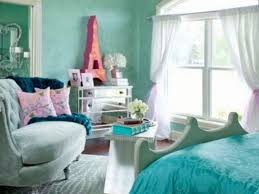 Girls Shabby Chic Bedroom Furniture Bedroom Furniture Bedroom Interior Kids Bedroom Furniture