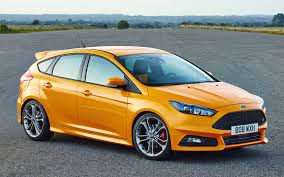 ford focus rs wiki focus st wallpapers hd wallpaper wiki