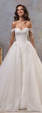 outdoor wedding dresses wedding dresses dress for outdoor fall wedding ideas wedding