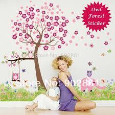 Butterfly Kids Room by 118 Best Kid U0027s Bedroom Ideas Images On Pinterest Bedroom Ideas