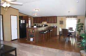 fleetwood homes pictures