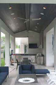 Outdoor V Lighting - outdoor a v u0026 lighting u2013 premier technology group