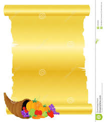images for thanksgiving free thanksgiving banner background royalty free stock photo image