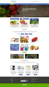 sell365 india u0027s best online store builder design and customize