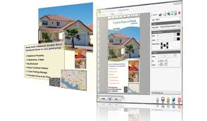 brochure design software easy flyer creator free and software reviews cnet