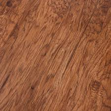 Snap Together Vinyl Plank Flooring Click Lock Vinyl Flooring At Best Laminate