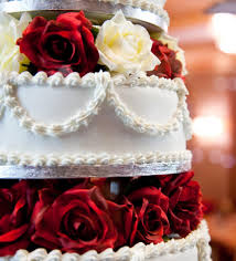 wedding cake jigsaw puzzle in food u0026 bakery puzzles on