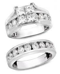 Macys Wedding Rings by 2017 Beautiful Wedding Rings At Macy U0027s Sets 2017 Get Married