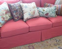 Pink Sectional Sofa Sofa Chesterfield Sectional Sofa Elegant Sofas Center Living