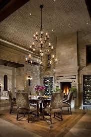 Traditional Dining Room Chandeliers 118 Best Dining Room Design Ideas Images On Pinterest Dining