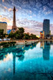 Top Photo Spots In Las Vegas The Best Places To Take Photos In