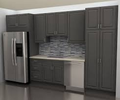 kitchen wall cabinet sizes standard kitchen cabinet sizes chart uk home design ideas