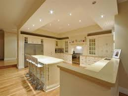 Design A House Online For Free Design My Kitchen Online U2013 Home Design And Decorating