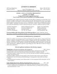 Resume Template Pdf The Amazing Linked In On Resume Resume Format Web