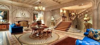 home decor new york impressive expensive home decor the most homes woolworth mansion in