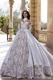 wedding gown designs design 2016 wedding dresses world of bridal