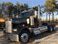 kw w900l for sale kenworth w900l trucks for sale