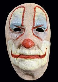 masks latex
