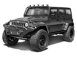 led light bar jeep wrangler lights rugged ridge om 11232 21 rugged ridge windshield