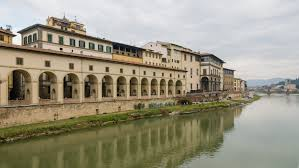 Italy Houses by File Florence Italy Houses At Arno River 02 Jpg Wikimedia Commons