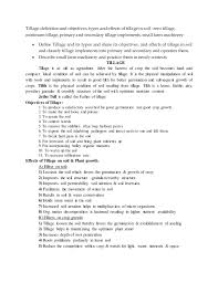 Resume Sles For Cashier Custom Admission Essay Ghostwriters Websites Ca Esl Application