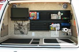 pod garage r pod travel trailers is this travel trailer right for you