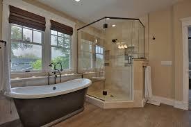 Beautiful Dream Bathroom Pictures WCS - Dream bathroom designs