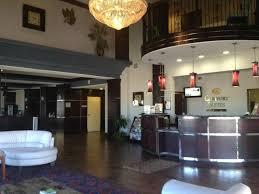 Comfort Texas Hotels Comfort Suites Mineral Wells 9 1 71 Updated 2017 Prices
