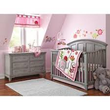 Convertible Crib Babies R Us Jonesport Convertible Crib Cloud Grey Nursery Pinterest