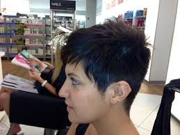 106 best short pixie images on pinterest hairstyles short hair