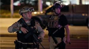 target black friday nashville concerts targeted by rampage killers terrorists newschannel 5