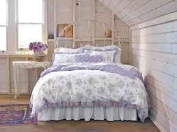 copriletti romantici copriletti shabby chic per una casa accogliente e romantica