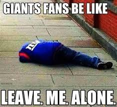 Giants Memes - th id oip rkqesv3fqnzvhtfmrtxcghagv