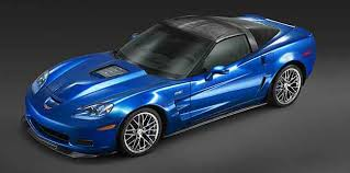 zr1 corvette msrp 2018 chevrolet corvette zr1 specs release date price