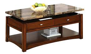 cheap coffee and end tables budget coffee table ideas dinogames co