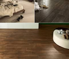 Black And White Tile Effect Laminate Flooring Italian Wood Effect Porcelain Stoneware New Design And Production