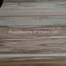 acacia hardwood flooring acacia hardwood flooring
