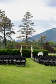 flagstaff wedding venues the venue at oakmont weddings get prices for wedding venues in az