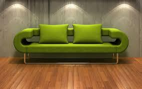 Home Design Desktop Sofa New Modern Home Design Adorable Home Design Hd Home Design