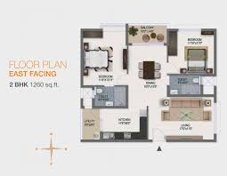 premium 3 bhk residential apartments in gachibowli luxury 3 bhk