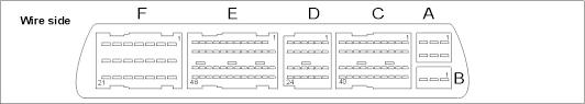 perfectpower wiring diagrams for mitsubishi lancer 1 6 16v 4g92