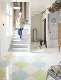 185 Best Beautiful Floor Ideas Images On Pinterest Stairways