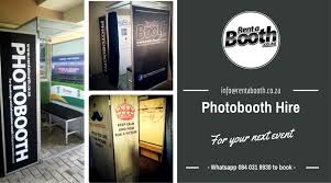 rent a photo booth rent a booth automotive dealership port elizabeth eastern