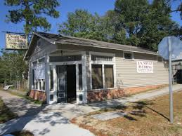 commercial real estate wilmington nc coldwell banker commercial