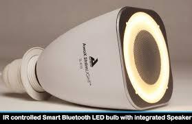 led light bulb speaker led light bulb bluetooth led light bulb speaker