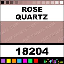 Krylon Textured Spray Paint - rose quartz make it stone textured spray paints 18204 rose